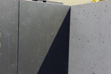 Remont Tore - Privattore - Zauntore